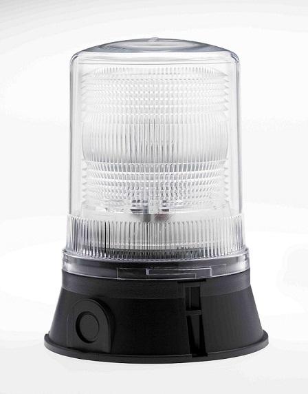 Lampeggiante-Industriale-Xenon.jpg