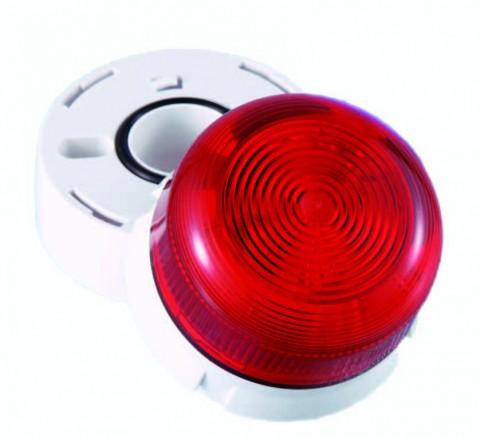 Lampeggiante-Xenon-FlashGuard.jpg