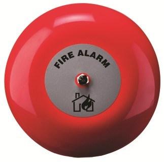 campana-antincendio.jpg
